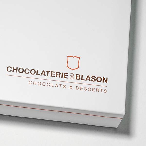 Boite-Chocolaterie-du-Blason