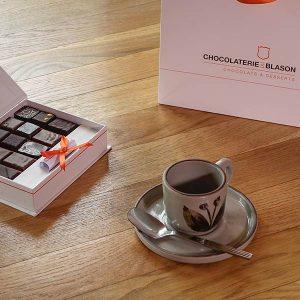 Café-Chocolaterie-du-Blason