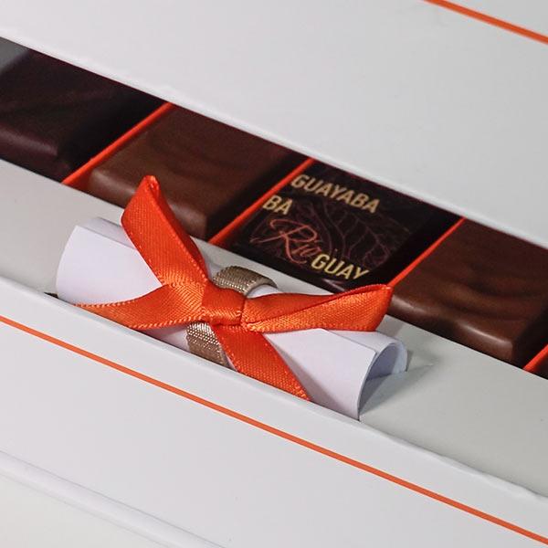 Noeud-Chocolaterie-du-Blason