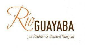 Rio Guayaba - Chocolaterie du Blason
