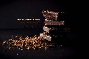 Chocolat-noir-chocolaterie-du-blason