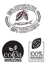 Logo-Cocoa