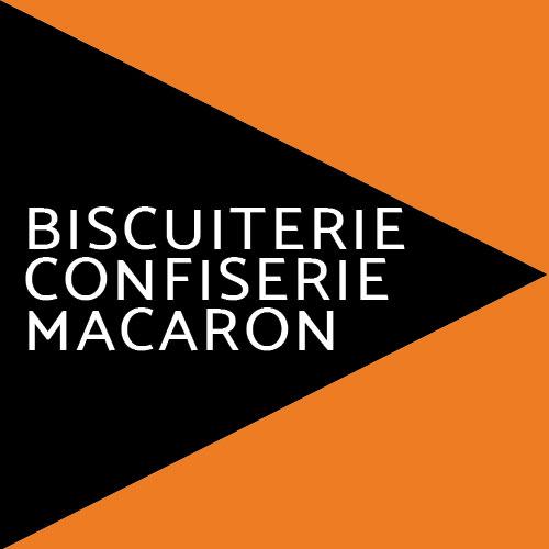 Macaron-Chocolaterie-du-Blason