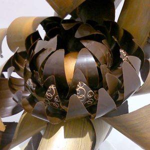 Création 14 - Chocolaterie du Blason