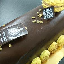 Patisserie 11 - Chocolaterie du Blason