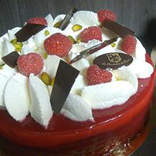 Patisserie 4 - Chocolaterie du Blason