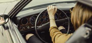 Drive-accueil