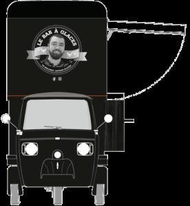 Camion-bar-à-glaces-avant