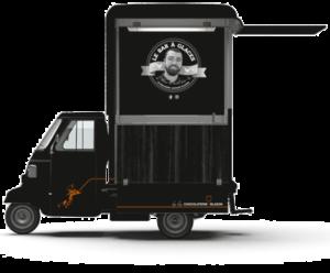 Camion-bar-à-glaces-profil