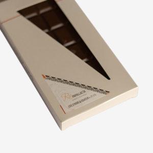 Tablette-Rio Papallacta -chocolat-lait-2
