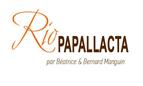 logo-Rio-Papallacta