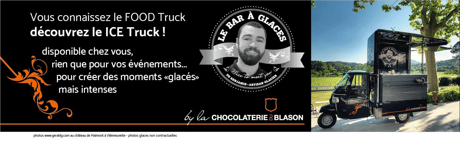 Bandeau-bar-a-glace-chocolaterie-du-blason-web